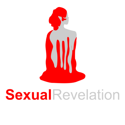 Sexual Revelation – Fulfill Your Sexual Desire