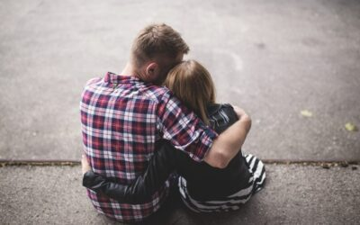 13 Ways to Help Fix Your Marriage Problems