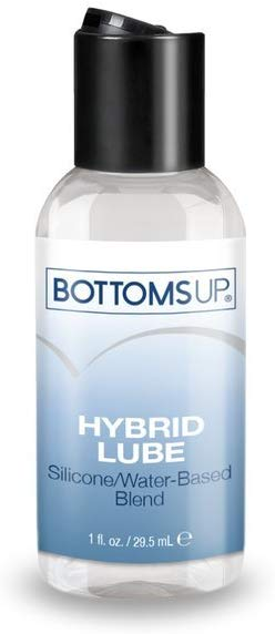 What Are The Best Anal Lubes For Beginners