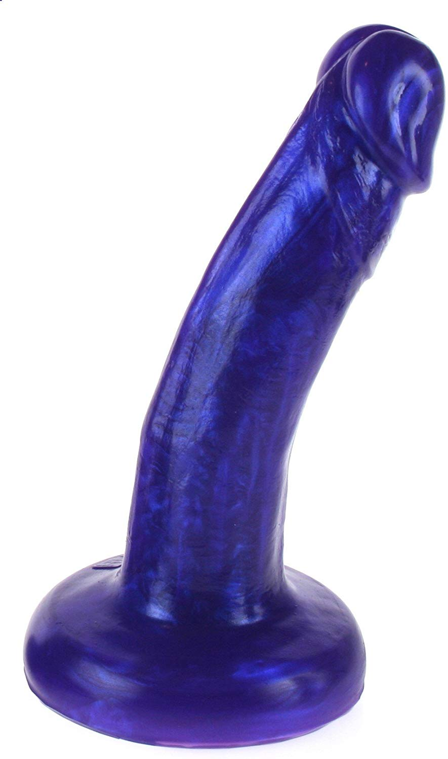 What Are The Best Dildos For Beginners