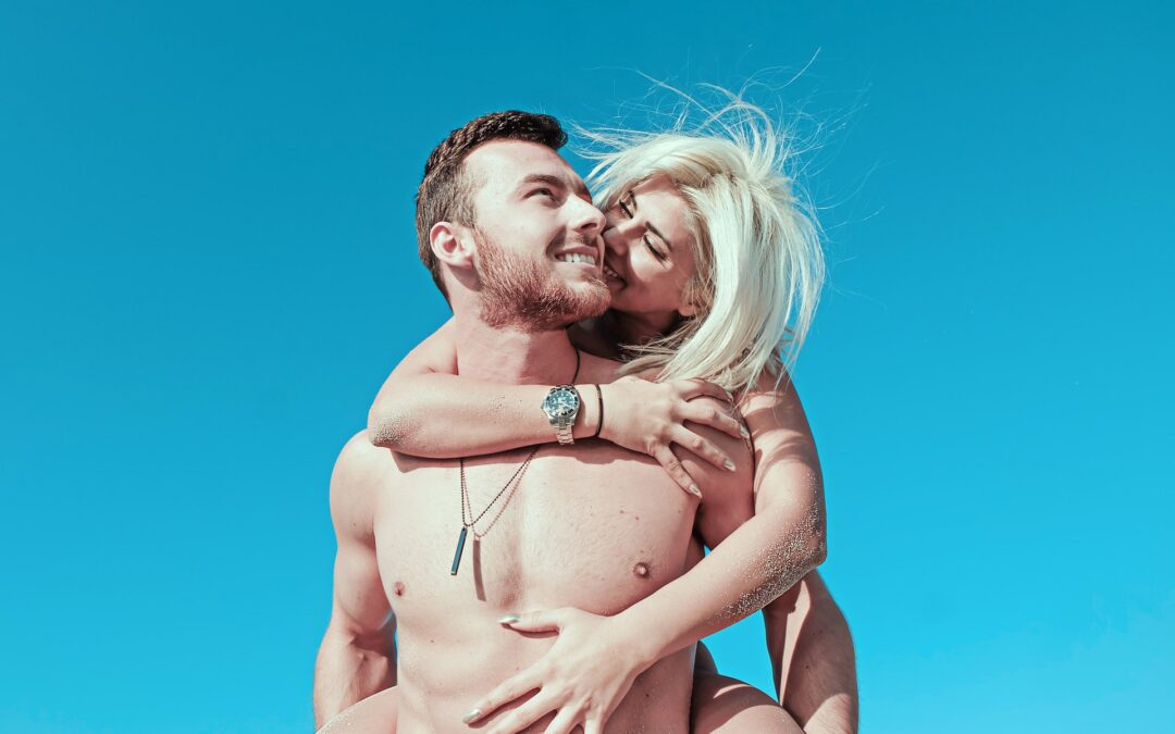 Should You Use Lubricant During Sex? 12 Great Tips