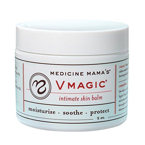 What Are The Best Lube To Use During Menopause?