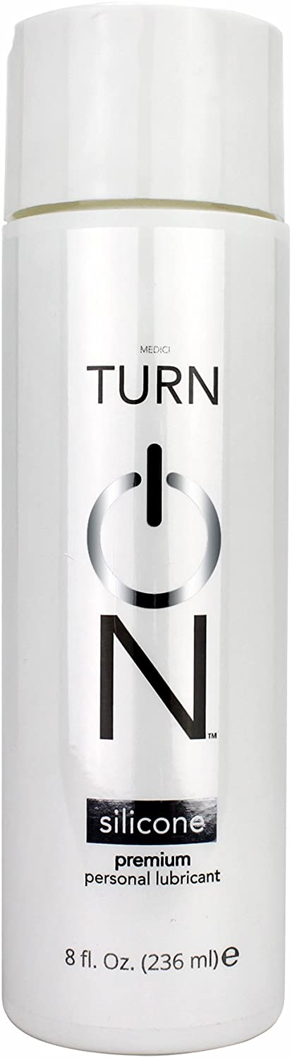 Worried about the best lube to use for anal? Top 20 favorite Silicone-based lube for Anal sex
