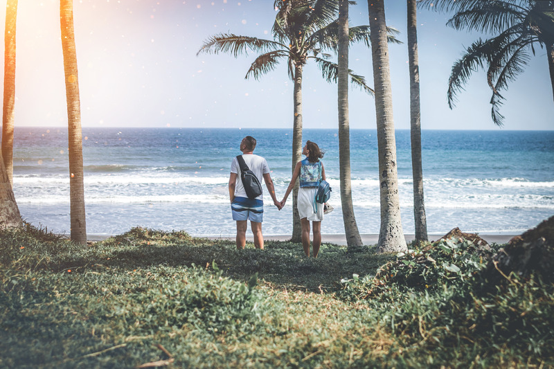 HOW TO BE ROMANTIC IN A RELATIONSHIP? 21 Awesome Suggestion