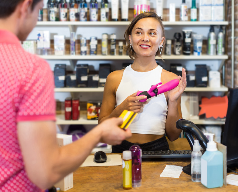What is the difference between a Dildo and a Vibrator?7 Amazing Tips