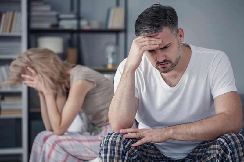 How to prepare for couples therapy: A complete guide