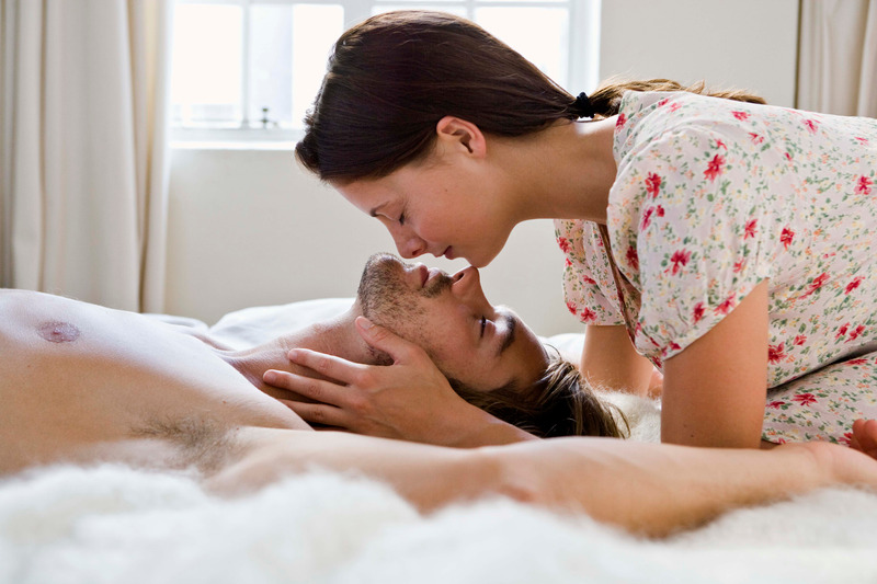 what are the great foreplay tips for the beginners advanced?10 Amazing Foreplay tips