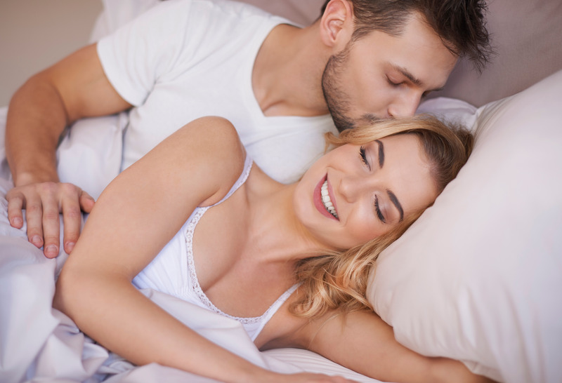 WHY FOREPLAY BEDROOM COSTUME IDEAS WILL SPICE THINGS UP