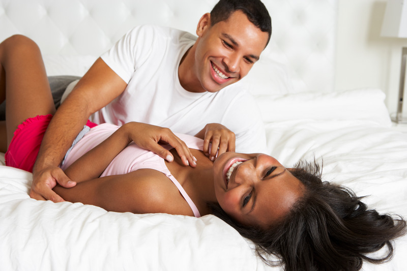 How to give a man powerful prostate orgasm-5 Must know Tips